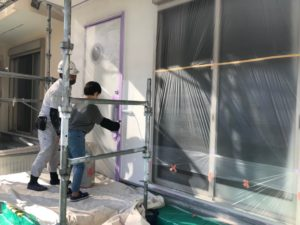 壁塗り003