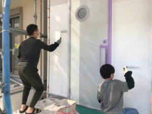 壁塗り005