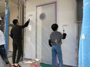壁塗り006