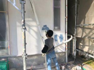 壁塗り007