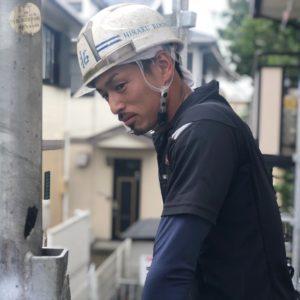 渡邉 拓朗